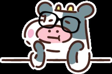 ミト(元ディズニー社員)